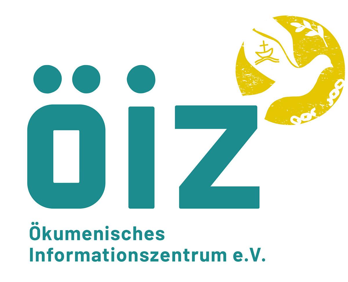 Logo des ÖIZ