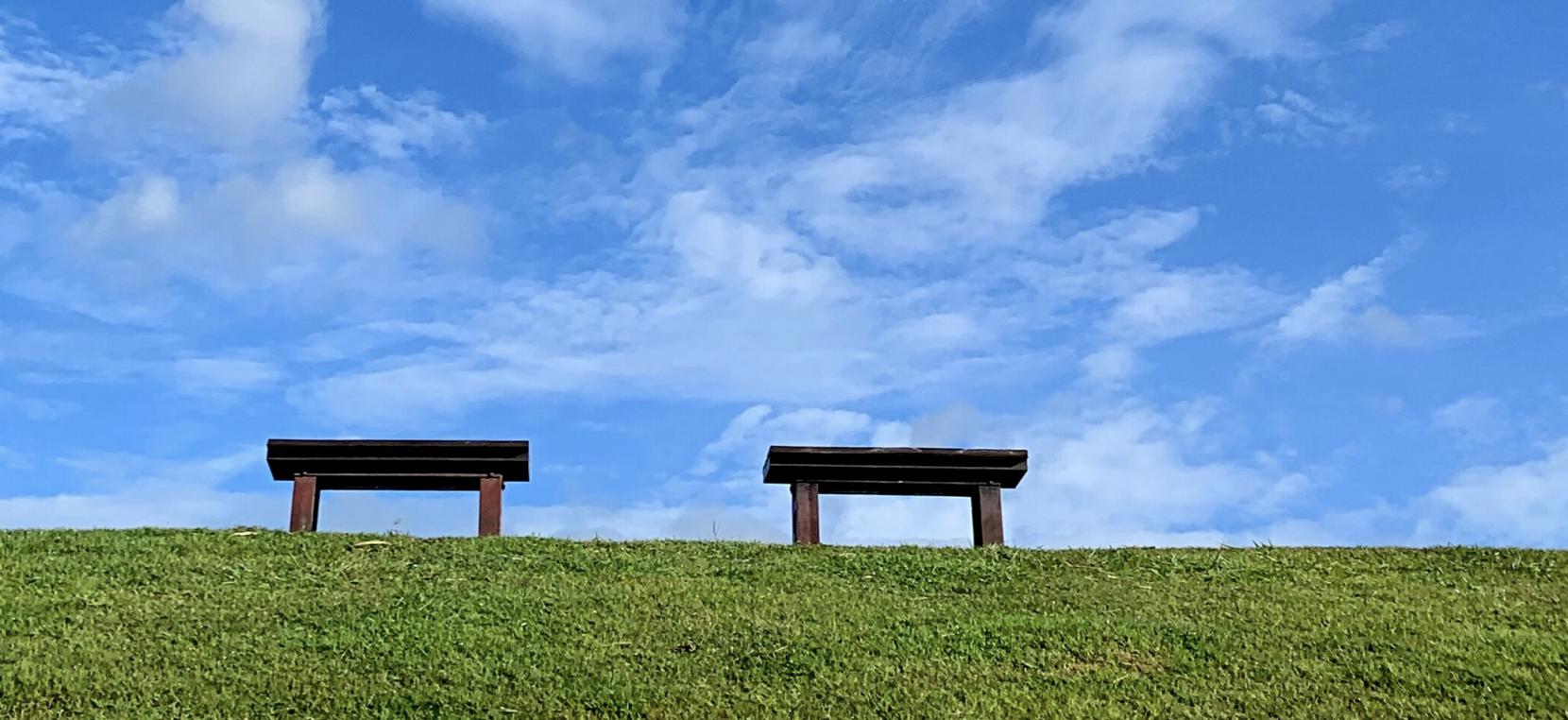 Atempause – Tagzeitengebete